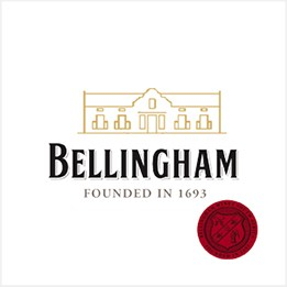 Bellingham Wines | Best South African Wines