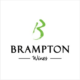 Brampton Wines | Best South African Wines